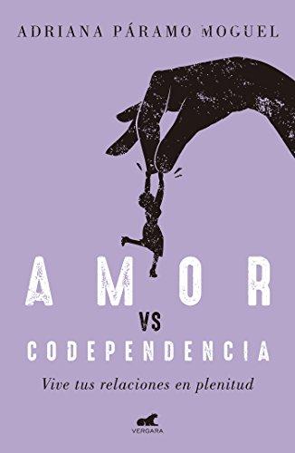 Amor vs. codependencia: Vive tus relaciones en plenitud
