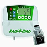Programmatore esp-rzx4interno + Modulo LNK Wi-Fi Rain Bird Pack professionale
