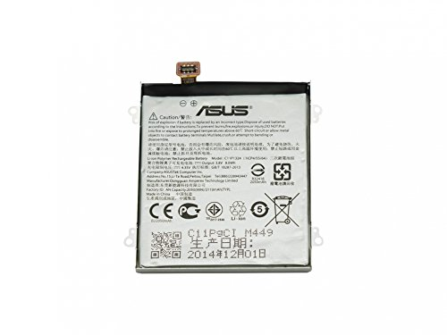 ASUS Batterie 8Wh Original A501CG 1G