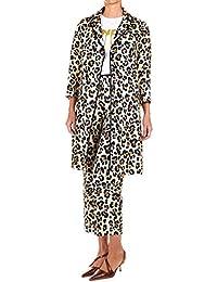 premium selection 4bc7b 78fab Amazon.it: JUCCA - Donna: Abbigliamento