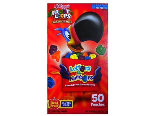 kelloggs-froot-loops-letters-numbers-fruit-snacks-50-pouches-by-kelloggs