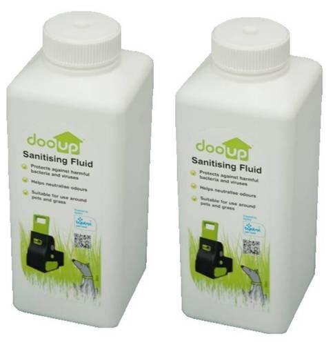 the-dooup-reinigungsflussigkeit-doppelpack
