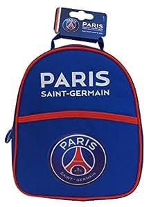 Sac à dos Enfant isotherme - Paris Saint Germain