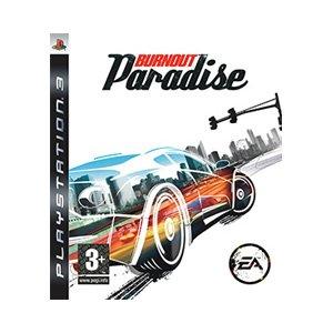 burnout-paradise-ps3