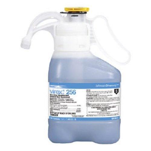 diversey-5019317-256-virex-one-step-limpiador-desinfectante-deodorant-aroma-de-menta-liquido-473-g-2