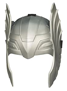 The Avengers Hero Mask: Thor