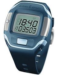 Sigma Sport - PC 3 FT Finger Touch -  Pulsómetro (medición del ritmo cardiaco sin correa pectoral)