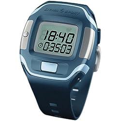 Sigma Sport PC3 FT Cardiofréquencemètre
