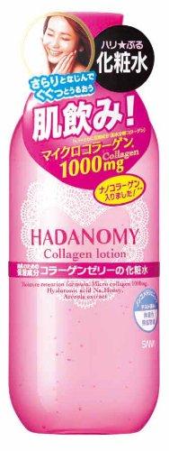 Sana Hadanomy Lotion (300ml) (japan import)