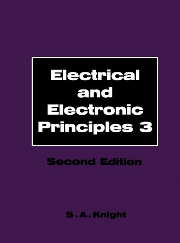 electrical-and-electronic-principles-volume-3-level-3