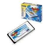 AVM FRITZ!Card Express PCMCIA Karte