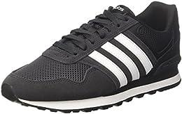 scarpe adidas neo di tela
