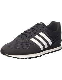 adidas 10k, Zapatillas de Gimnasia Para Hombre