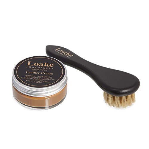 loake-leather-cream-shoe-and-boot-polish-and-application-brush-set-tan