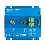 Victron Battery Protect BP-220 12V 24V 220A Batterieschutz Batteriewächter Programmierbar