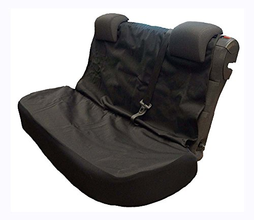 jeep-jeep-grand-cherokee-1999-2005waterproof-rear-seat-cover-semi-tailor-fit-black