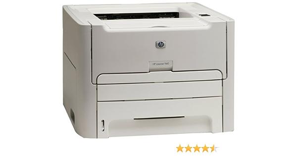 Hp Laserjet 1160 Laserdrucker Computer Zubehör