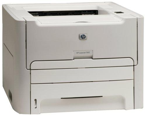 HP LaserJet 1160 Laserdrucker