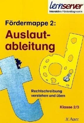 38 Best Y12 German Märchen images in | German language, Deutsch, German language learning