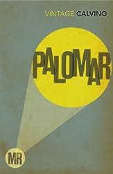 Mr Palomar (Vintage Classics)