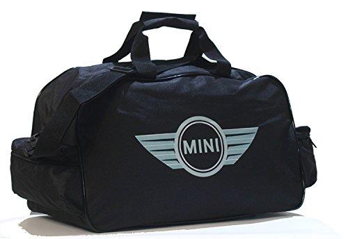 mini-cooper-logo-bolsa-de-viaje-bolsa-de-deporte