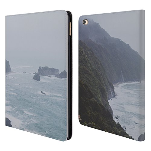 official-luke-gram-new-zealand-iv-beaches-leather-book-wallet-case-cover-for-apple-ipad-air-2