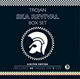 Trojan Ska Revival