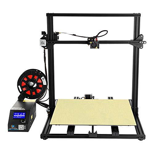 Creality CR-10 - Impresora 3D 300 x 300 x 400 mm