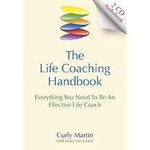 Life Coaching Handbook (DVD)
