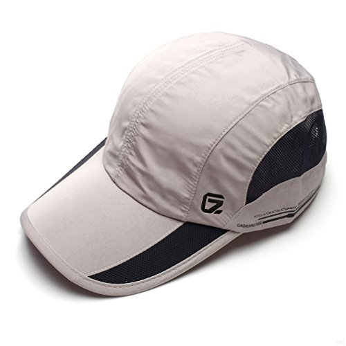 21e7d39027b Hats And Headwear   Women   Clothing   Camping And Hiking   Sports And  Outdoors