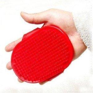 pride-and-groom-rubber-grooming-pad