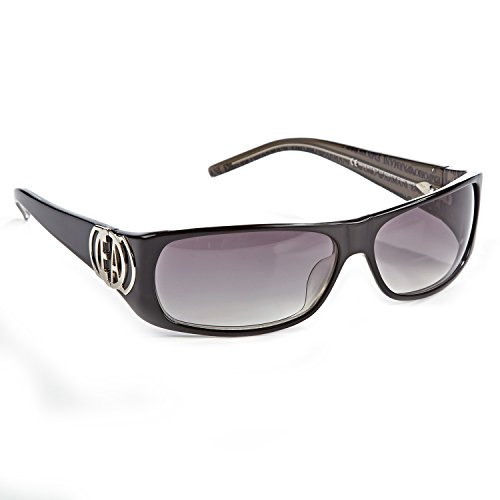 emporio-armani-black-gradient-lense-ladies-cat-2-sunglasses-ea9288