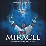 Miracle [Us Import] by Original Soundtrack (2004-02-10)