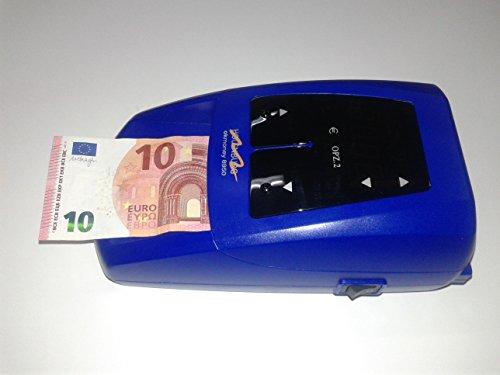 verifica-banconote-euro-e-sfr-conta-valorizza-e-verifica