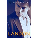 Landon (In Safe Hands Book 1) (English Edition)
