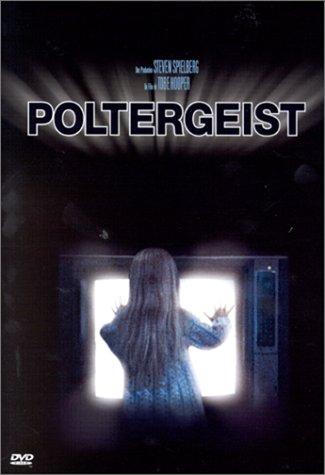 Poltergeist : 1982