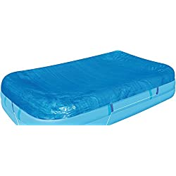 Bestway 58108 - Cubierta para piscina, de PE
