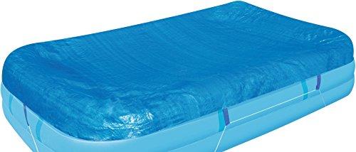 bestway-58108-cubierta-para-piscina-de-pe