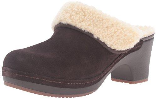 crocs-womens-sarah-luxe-lined-clog-mule-espresso-7-bm-uk