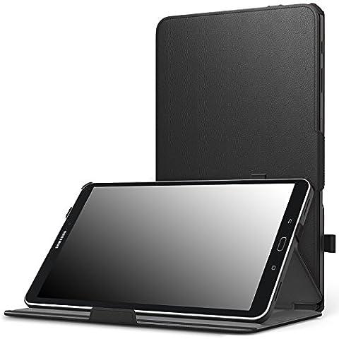 MoKo Samsung Galaxy Tab A 10.1 Hülle - MoKo Slim-Fit