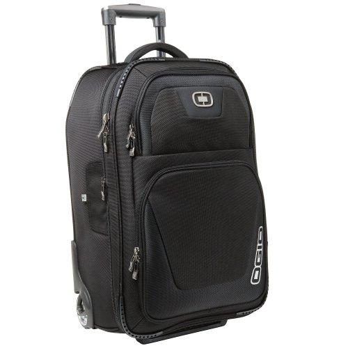 ogio-kick-start-traveller-bag-reise-trolley-ca-56-cm-einheitsgrosse-schwarz