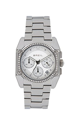 breil-womens-quartz-watch-with-silver-dial-analogue-display-and-silver-stainless-steel-bracelet-tw11