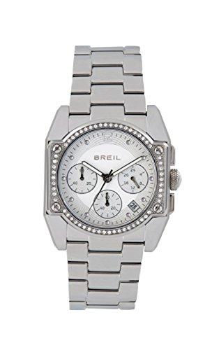 breil-damen-quarzuhr-mit-silber-zifferblatt-analog-anzeige-und-silber-edelstahl-armband-tw1129-zerti