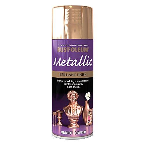 400ml-brilliant-metallic-bright-copper