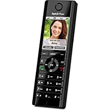 AVM FRITZ! Fon C5 Telefono Cordless a