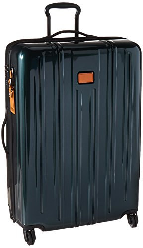 Tumi Herbst/Winter 16 Trolley para portátil, 78 cm, 89 liters, Verde (Hunter)