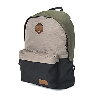 RIP CURL Dome Stacka