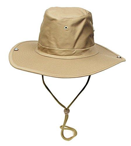 US GI Rangerhut Hut beige S-XL S(55)