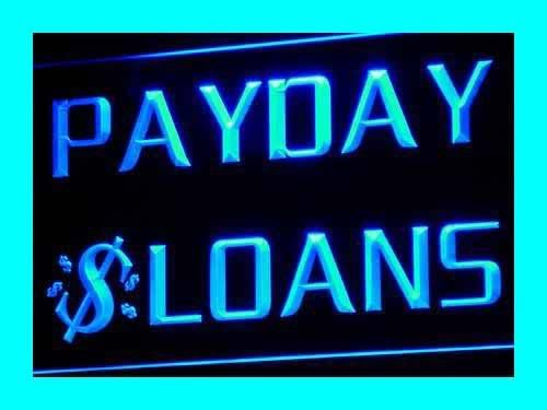 cartel-luminoso-adv-pro-i060-b-payday-loans-enseigne-lumineuse-neon-light-sign