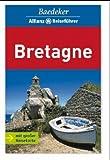 Baedeker Allianz Reiseführer, Bretagne